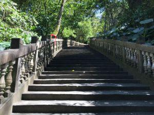1070310 圓通寺登山步道