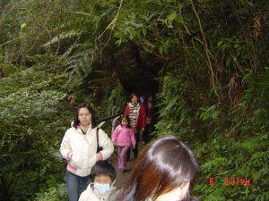 2007 礁溪林美磐石