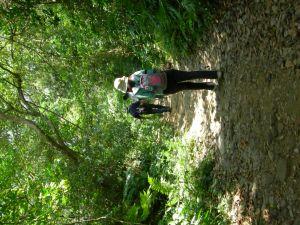 20110403南仁山生態步道
