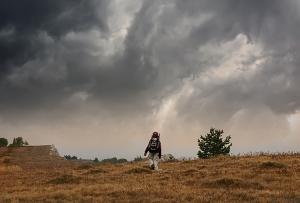 【戶外百科】五個預防背包濕的小妙招