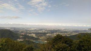 新竹關西石牛山 106.1.31(二)