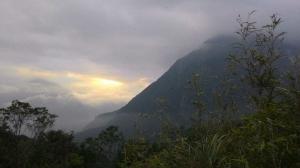 山岳之美-Skadong大同部落