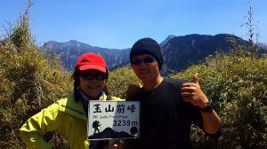 1060404-玉山前5峰