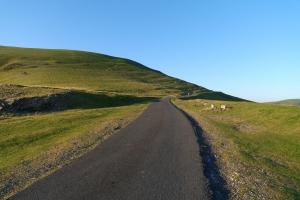 【山岳之美】西班牙CaminoFrances