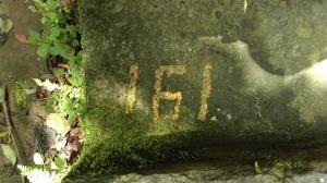 觀音山-硬漢嶺 105.05.04