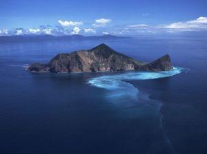 【新聞】龜山島3月開放 淨灘清出6.5公噸垃圾