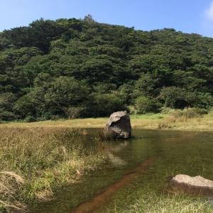 【步道小旅行】向天池步道20141013