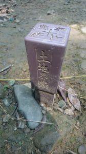 平溪瀑布群-2017/08/15
