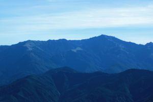 直上雲霄~1700公尺的試煉