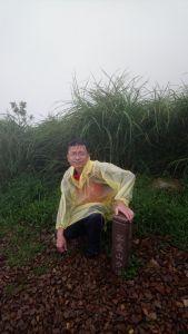 基隆山/無耳茶壺山