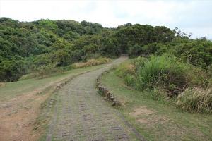 【路線】墾丁國家公園推薦步道