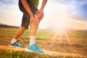 【登山醫學】防骨質流失!跳躍動作 可增加骨密度