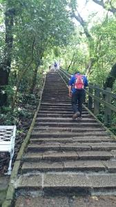 2016.05.28-象山親山步道