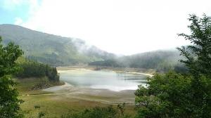 翠峰湖步道20150520