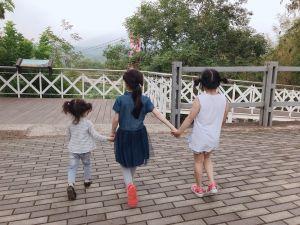 竹崎親子公園