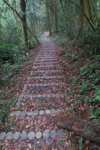 2016-12-15苗栗關刀山