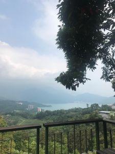 2018.05貓囒山