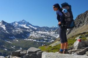 【登山醫學】瘀血、瘀青不處理 小心變慢性傷害