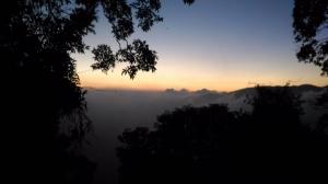 1051015 嘉南雲峰、石壁山