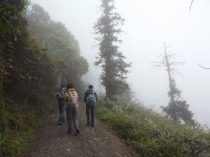 20130211馬那邦山