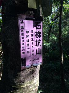2017.09 - 黃金七八稜