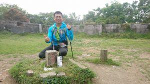 再訪李崠山