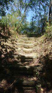 三崁頂健康步道
