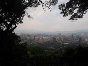 劍潭山親山步道 2017.05.23