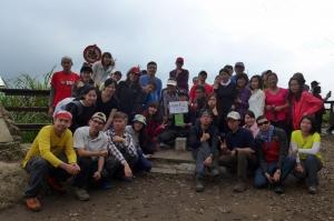 20151212馬拉邦山