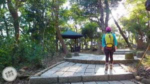 【后里】毘盧禪寺步道