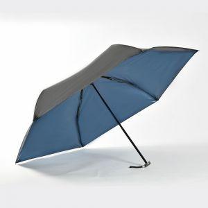 極輕量防風降溫傘