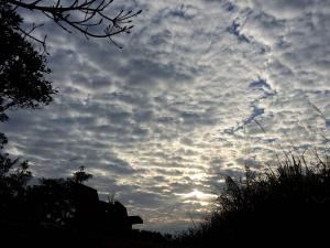 瑞芳三小山