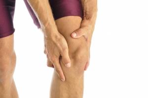 【訓練】六種保護膝蓋的運動
