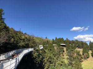 【新聞】合歡山申請國際暗空公園 暑假到南投追星