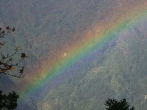 【山岳之美】尼泊爾之Ganesh Himal徒步行