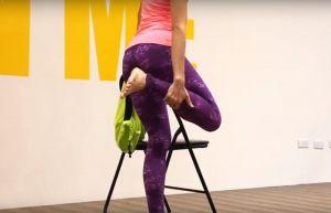 【登山醫學】如何解決大腿前側痠痛的問題?