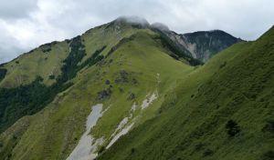 【公告】雪霸國家公園6月20日零時起 部分登山步道重新開放