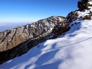 2015南湖踏雪