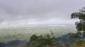 火炎山步道2016 04 05