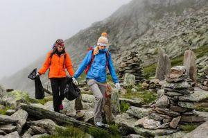 【講座紀錄】世界高手薈萃 始祖鳥登山學院Arc'teryx Alpine Academy