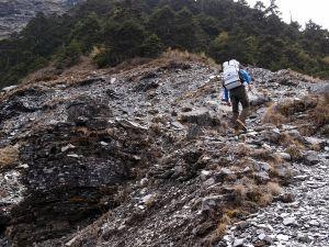 【戶外百科】六個登山健行的常見迷思