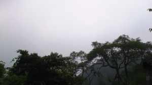 1051028 獨立山