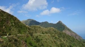 悠遊黃金三稜,金瓜石最經典賞芒之旅