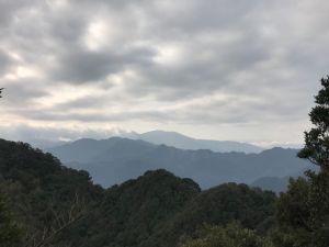 1070213三峽區-白雞三山