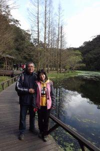20150207福山植物園