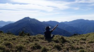 馬博拉斯的天空魔法: 行前.開端
