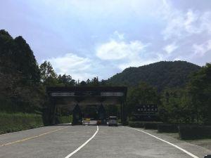 1060925太平山