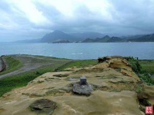 【基隆】潮境海灣步道、雙膨山、七斗山、望幽谷