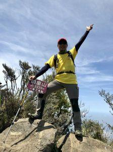 2018-04-09加里山