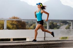 【訓練】5個平地運動讓爬山更輕鬆